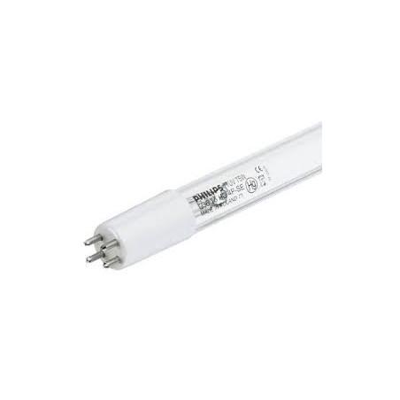 Żarówka UV 75W