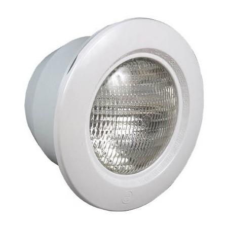 Lampa 300W 3481