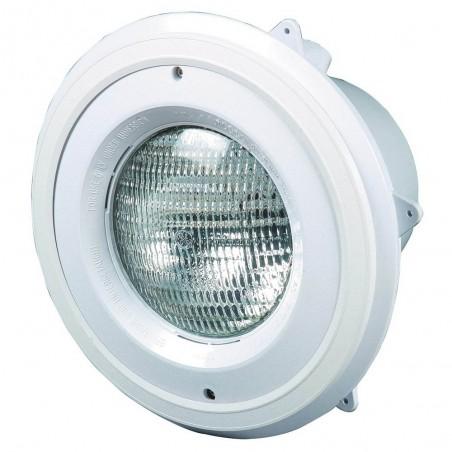 Lampa 300W SP512